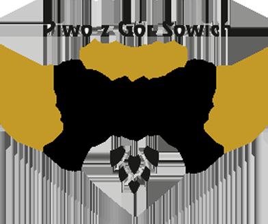 Sowie - piwo z Gór Sowich
